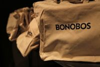 The Unveiling of Bonobos Denim #145