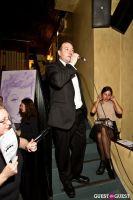 Cherub Improv Charity Event #42