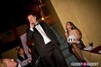 Cherub Improv Charity Event #43