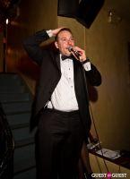 Cherub Improv Charity Event #44