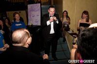 Cherub Improv Charity Event #49
