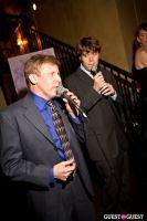 Cherub Improv Charity Event #56