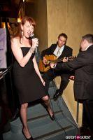 Cherub Improv Charity Event #58