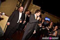 Cherub Improv Charity Event #61