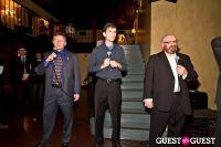 Cherub Improv Charity Event #66