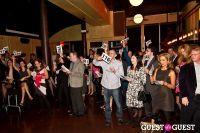 Cherub Improv Charity Event #72