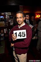 Cherub Improv Charity Event #79