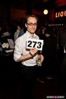 Cherub Improv Charity Event #81
