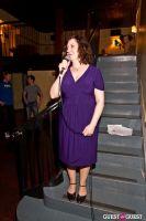 Cherub Improv Charity Event #85
