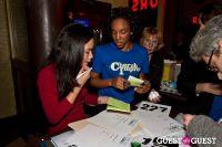 Cherub Improv Charity Event #87