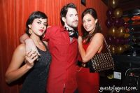 Sky Nellor's Birthday Party! #154
