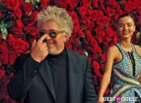 The Museum of Modern Art Film Benefit: A tribute to  Pedro Almodóvar, Sponsored by CHANEL #33