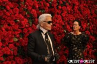 The Museum of Modern Art Film Benefit: A tribute to  Pedro Almodóvar, Sponsored by CHANEL #62