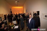 17th Annual ArtWalk NY