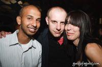 Sky Nellor's Birthday Party! #192