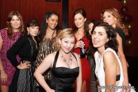 Sky Nellor's Birthday Party! #201