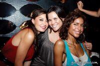 Sky Nellor's Birthday Party! #205