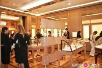 Chopard Boutique #46
