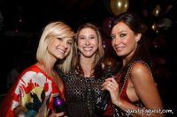 Sky Nellor's Birthday Party! #209