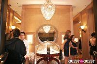 Chopard Boutique #94