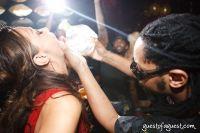 Sky Nellor's Birthday Party! #226