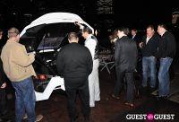 Emporio Motor Group Unveils the Zenvo ST1-50S #96