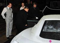 Emporio Motor Group Unveils the Zenvo ST1-50S #97