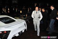 Emporio Motor Group Unveils the Zenvo ST1-50S #98