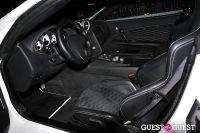 Emporio Motor Group Unveils the Zenvo ST1-50S #109