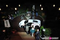 Emporio Motor Group Unveils the Zenvo ST1-50S #118