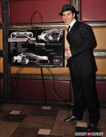Emporio Motor Group Unveils the Zenvo ST1-50S #154