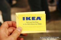 IKEA In Red Hook #9