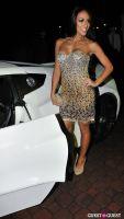 Emporio Motor Group Unveils the Zenvo ST1-50S #169