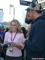 National Day of Action for the 99% L.A March #17