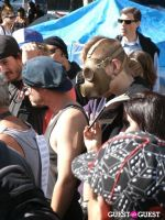 National Day of Action for the 99% L.A March #24