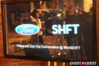 Ford and SHFT.com With Adrian Grenier #6