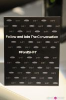 Ford and SHFT.com With Adrian Grenier #21