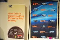 Ford and SHFT.com With Adrian Grenier #28