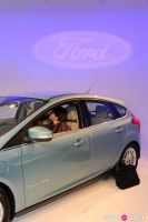 Ford and SHFT.com With Adrian Grenier #52
