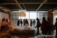 IKEA In Red Hook #12