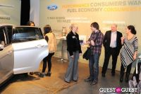 Ford and SHFT.com With Adrian Grenier #65
