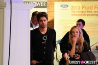 Ford and SHFT.com With Adrian Grenier #69