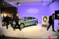 Ford and SHFT.com With Adrian Grenier #87