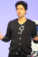 Ford and SHFT.com With Adrian Grenier #102