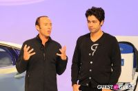 Ford and SHFT.com With Adrian Grenier #104