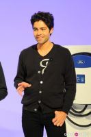 Ford and SHFT.com With Adrian Grenier #109