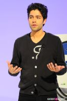 Ford and SHFT.com With Adrian Grenier #117