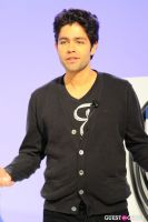 Ford and SHFT.com With Adrian Grenier #119