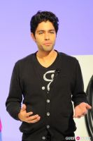 Ford and SHFT.com With Adrian Grenier #121