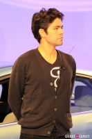 Ford and SHFT.com With Adrian Grenier #146